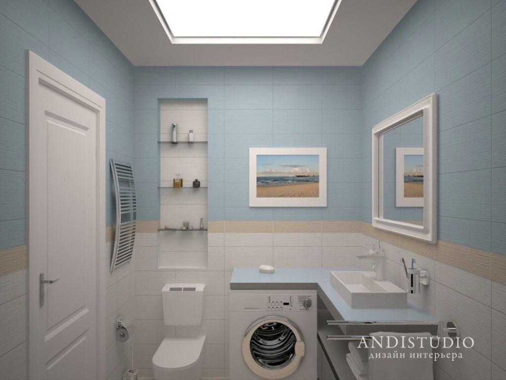 Планировка ванной комнаты совмещенной с туалетом фото.